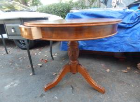3-leg-table-for-sale