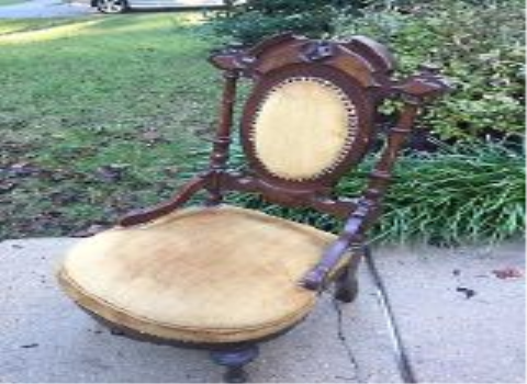 antique-upholstered-chair-for-sale