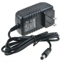 AC Adapter For Schwinn 420 418 430 431 438 450 213 Charger Power Supply PSU for sale  Irvine