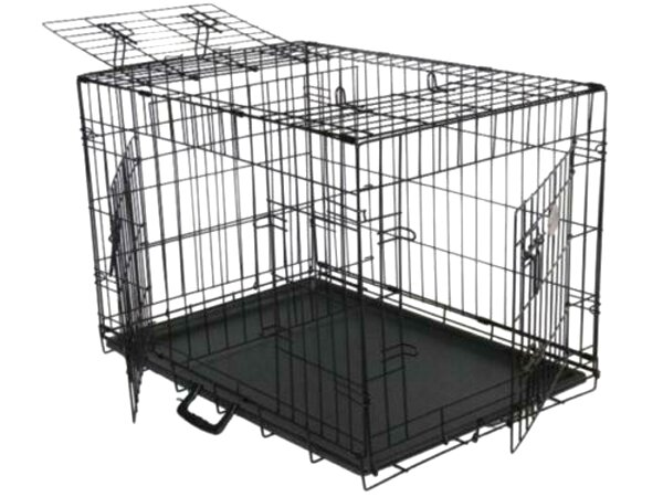 36 dog crate for sale