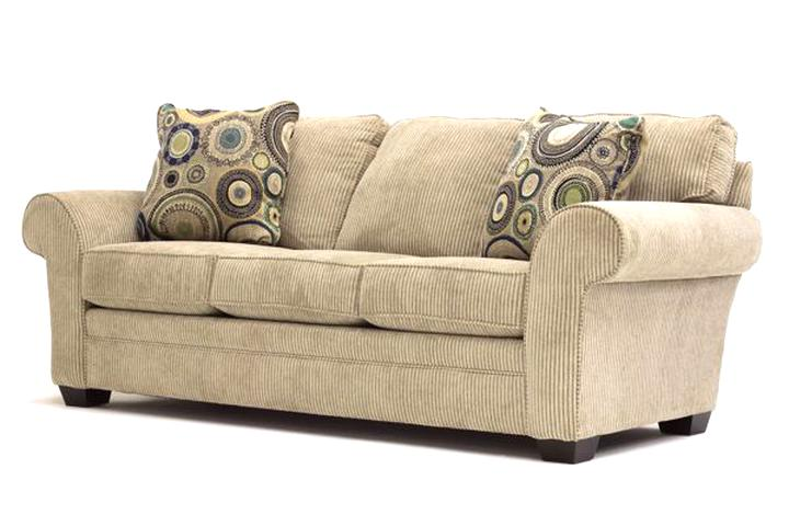 Brilliant Broyhill Sofa For Sale Only 4 Left At 65 Dailytribune Chair Design For Home Dailytribuneorg
