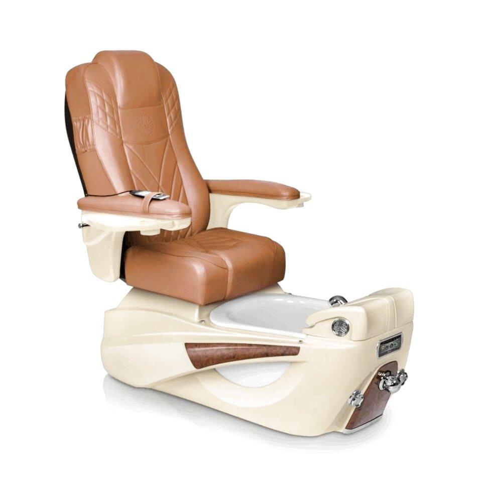 lexor massage pedicure chair for sale