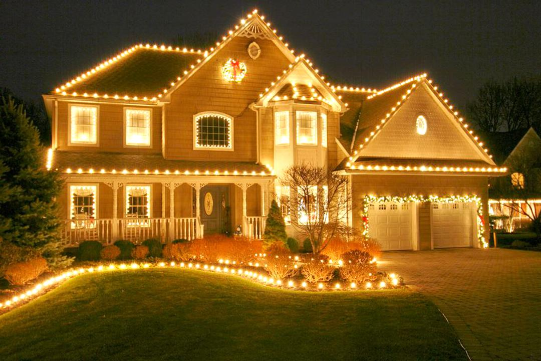 C9 Led Christmas Lights For Sale Only 2 Left At 65