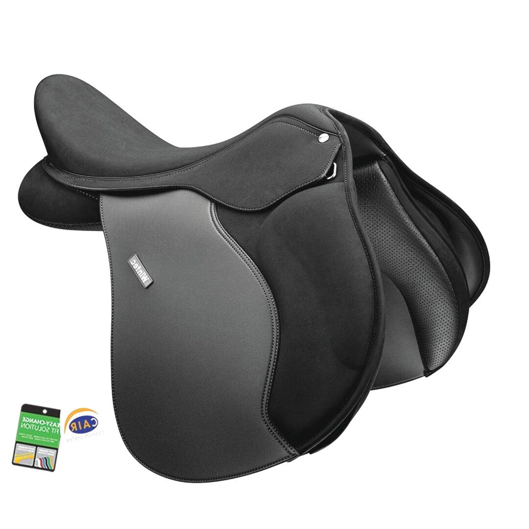 wintec 2000 saddle for sale