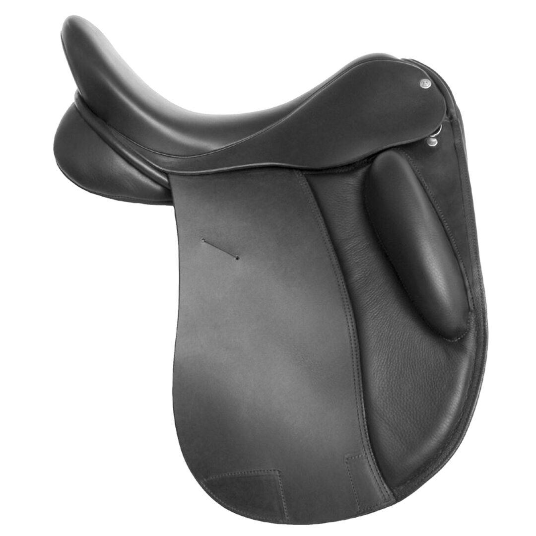 custom saddlery saddles for sale