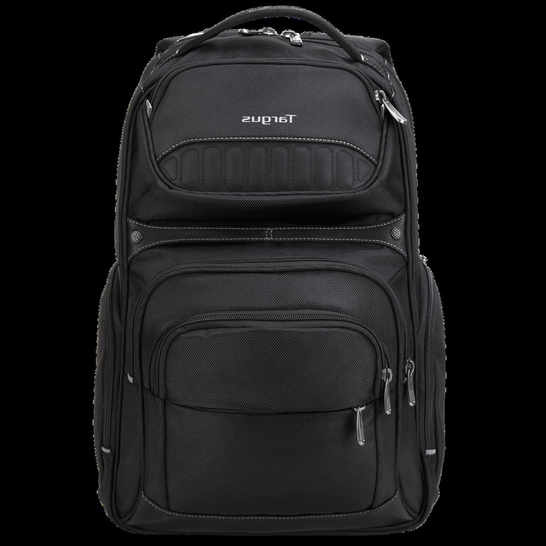 targus backpack for sale