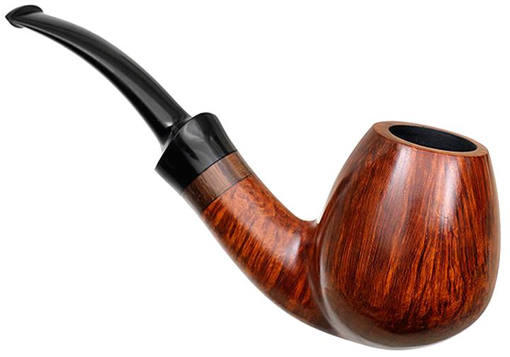 hedegaard pipes for sale