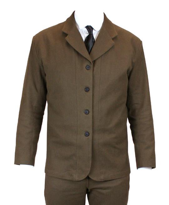 sack coat for sale