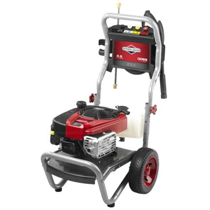 Briggs Stratton Pressure Washer For Sale Only 2 Left At 70