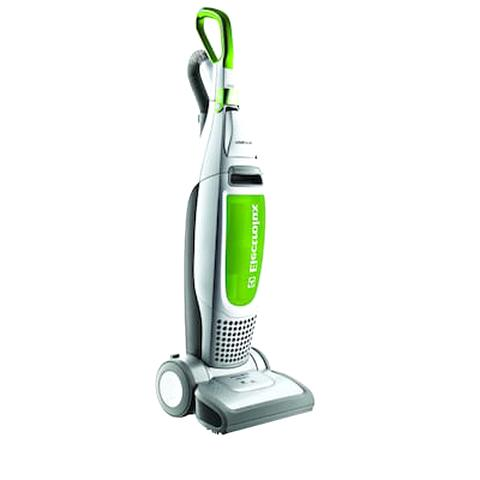 upright vacuum cleaner electrolux for sale
