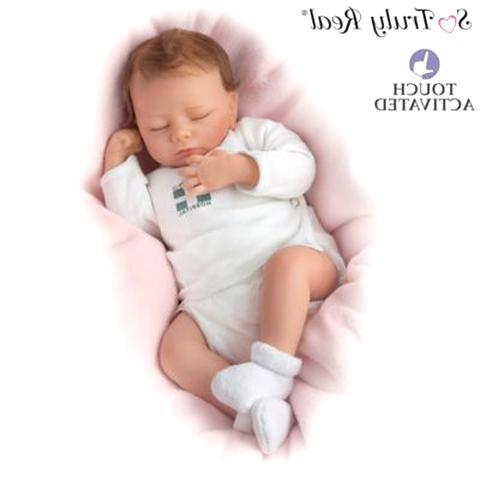 lifelike baby dolls for sale