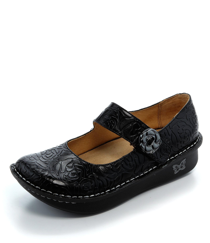 alegria shoes on sale amazon