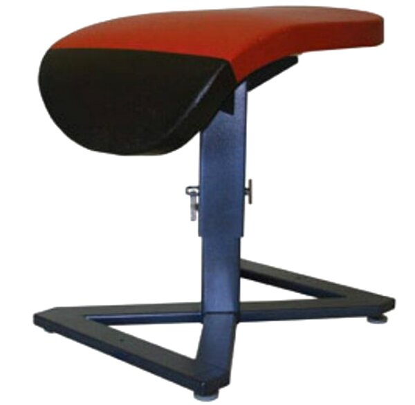 gymnastics vault table for sale