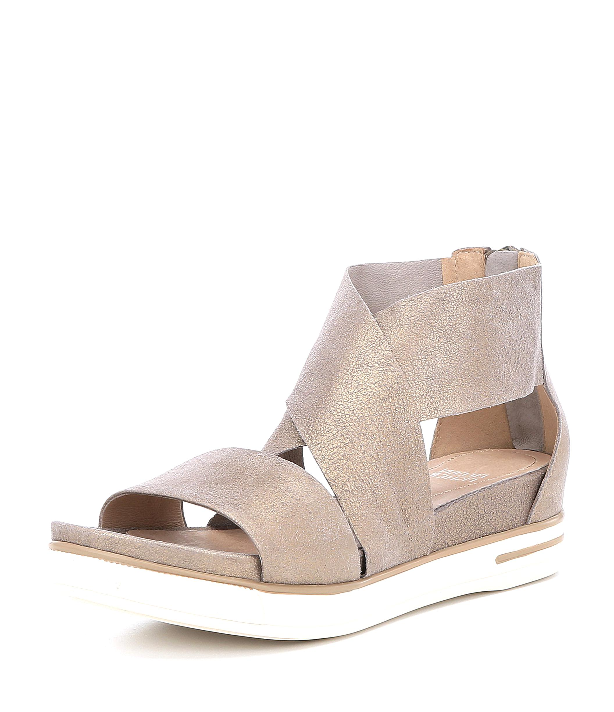 eileen fisher shoes sale