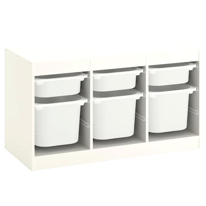 ikea storage for sale