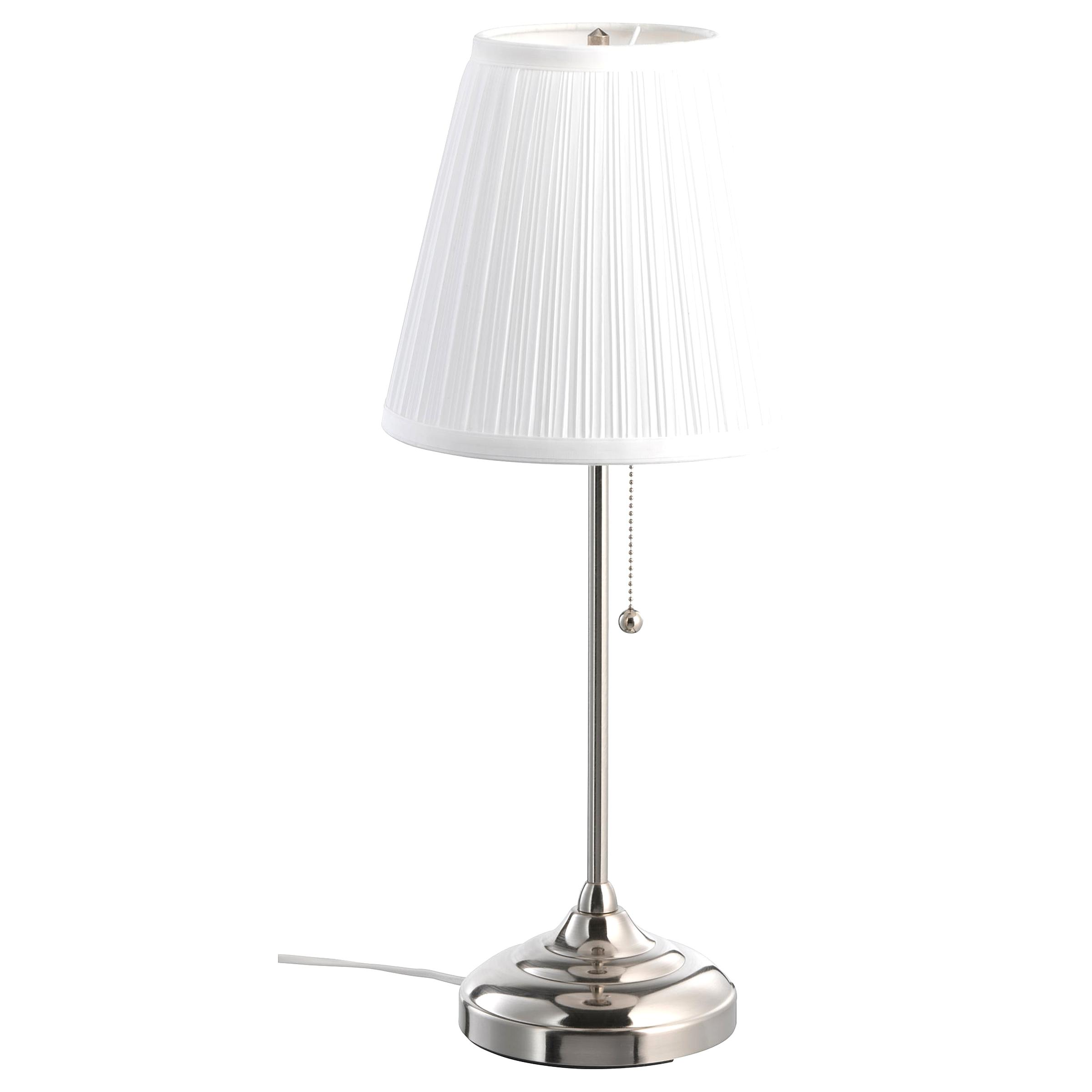 ikea lamp for sale