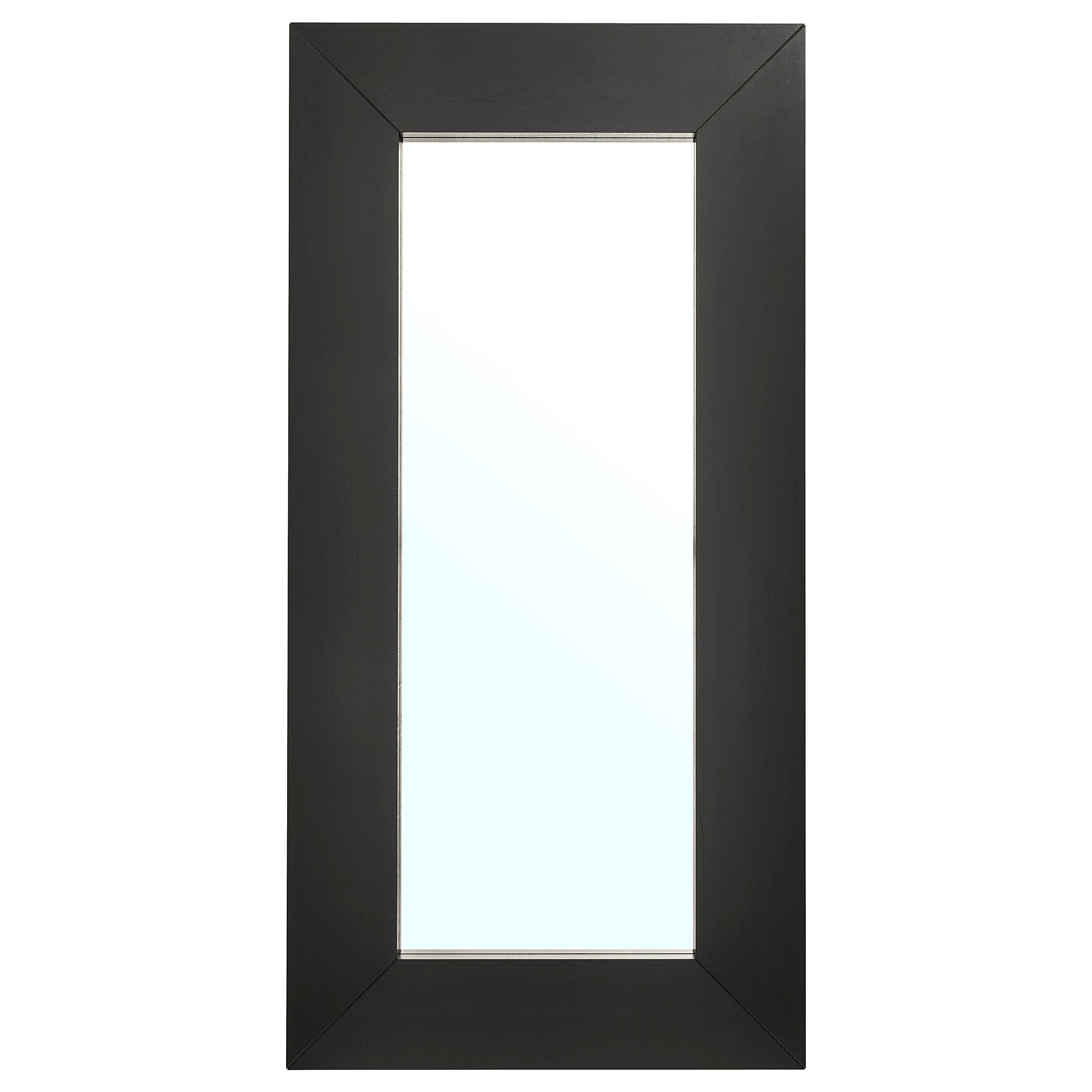 ikea mirror for sale