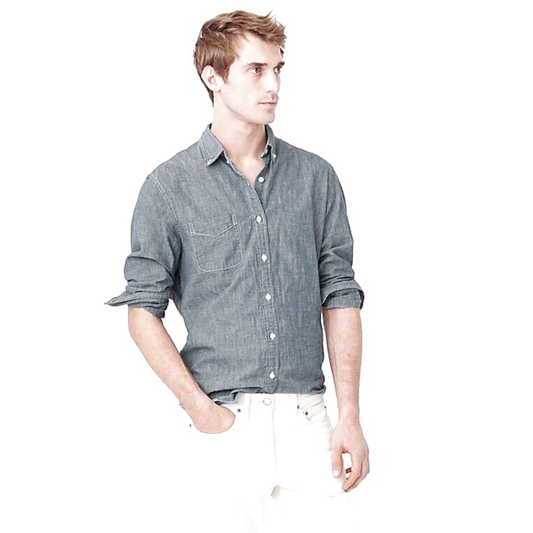 j crew mens for sale