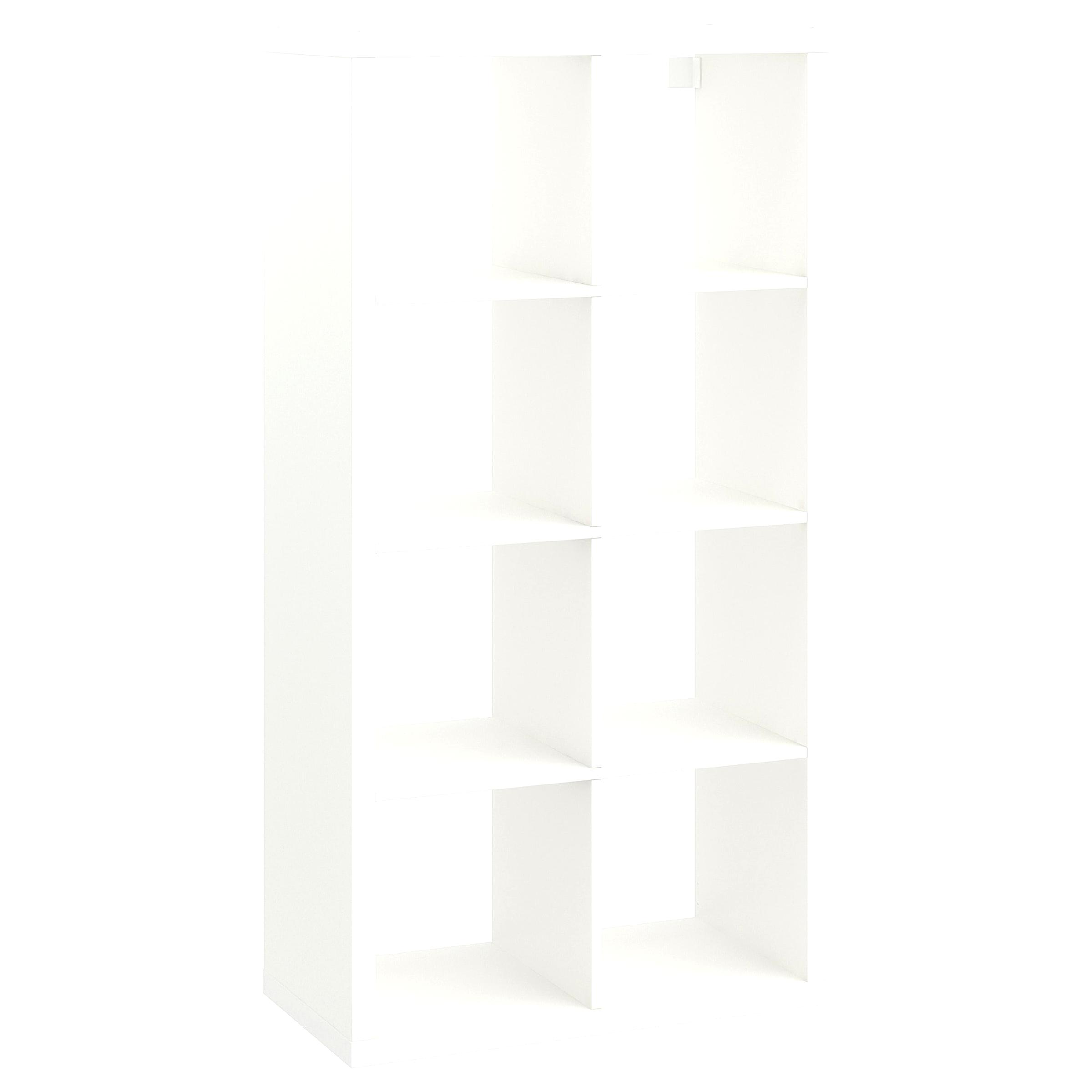 ikea expedit for sale