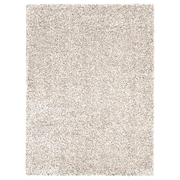 ikea rug for sale