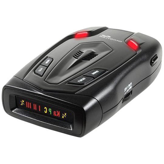 whistler radar detector for sale