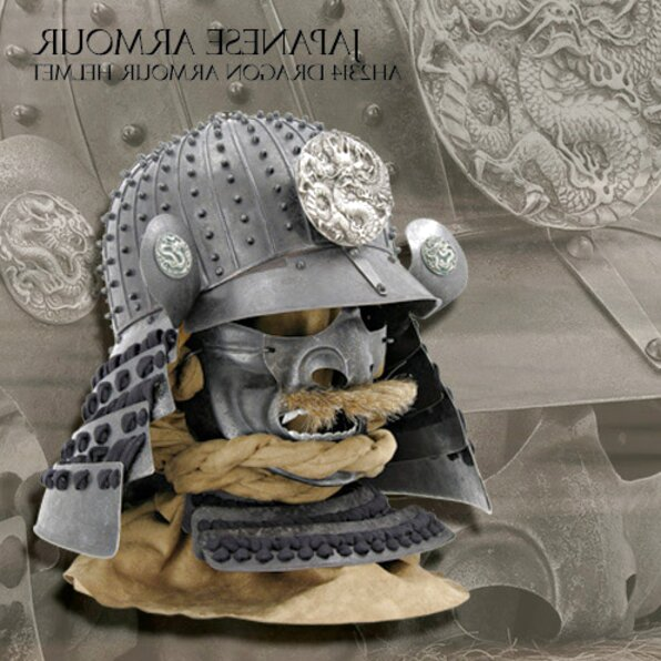 kabuto helmet for sale