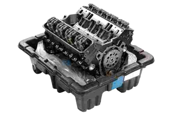 vortec engine for sale