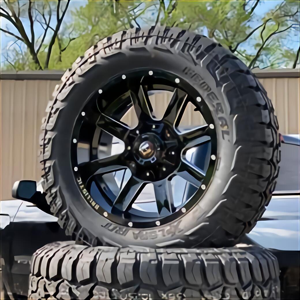 F250 Rims for sale compared to CraigsList   Only 2 left at ...