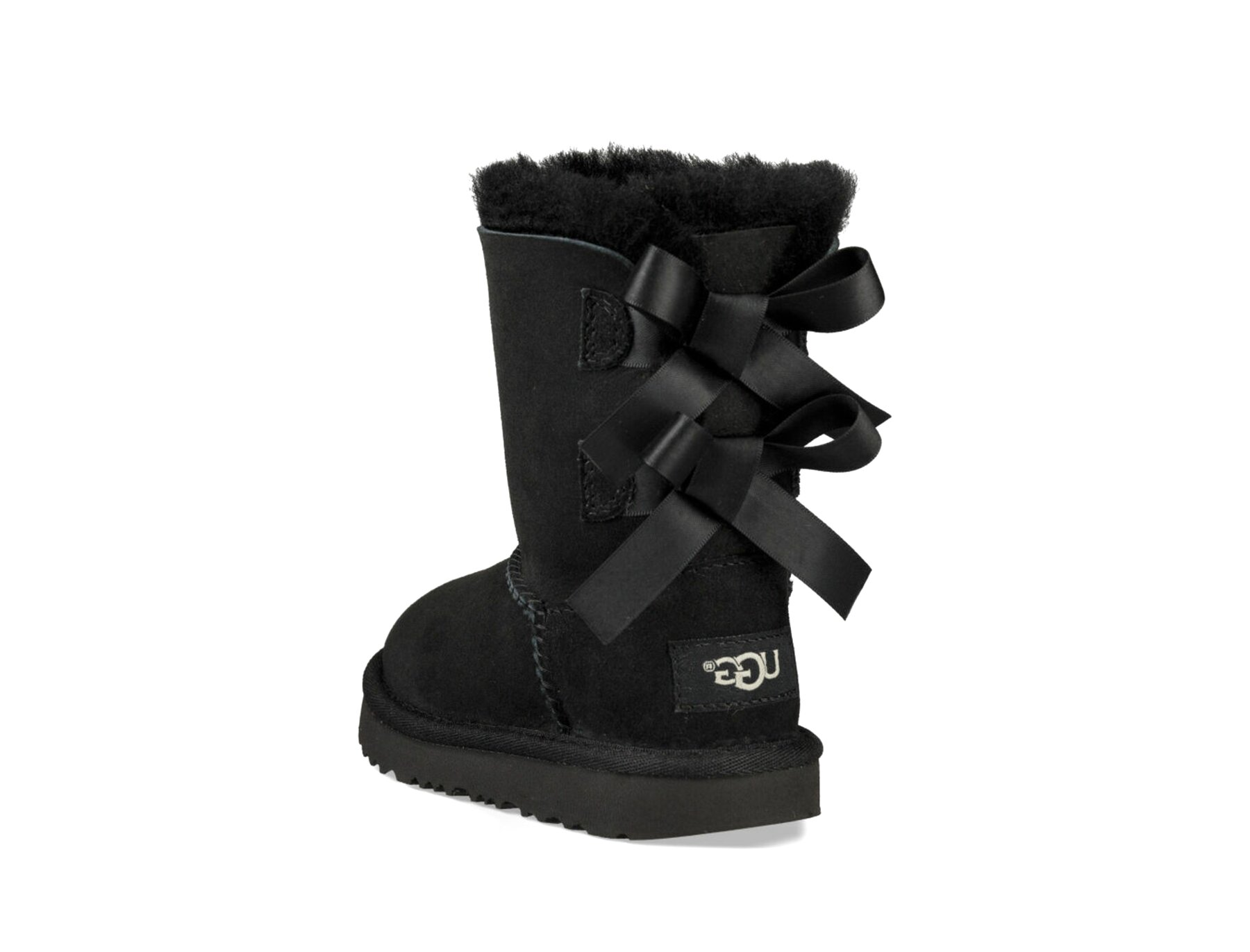 ugg boots bailey bow for sale