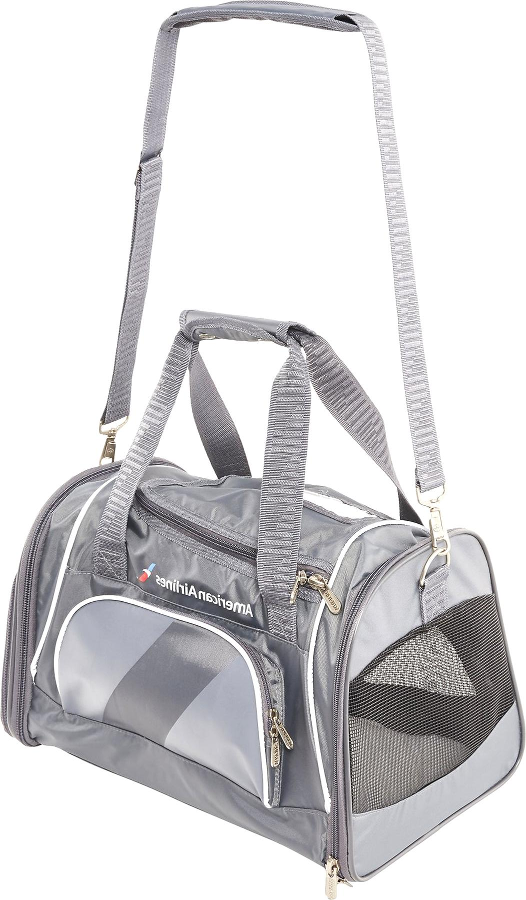 airline pet carrier for sale