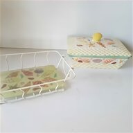 Temptations Bakeware For Sale Only 2 Left At 75