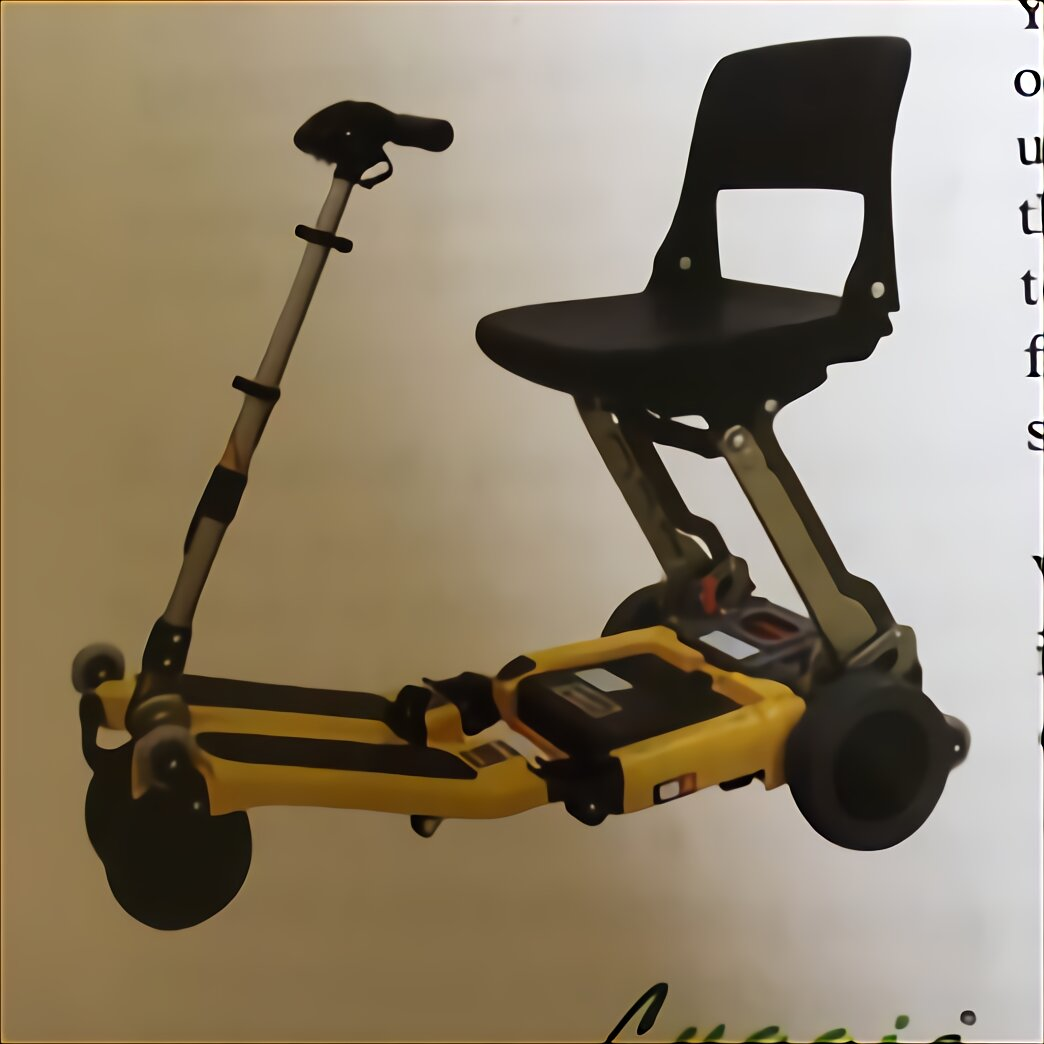 Mobility Scooter Lifts for sale   Only 4 left at -75%