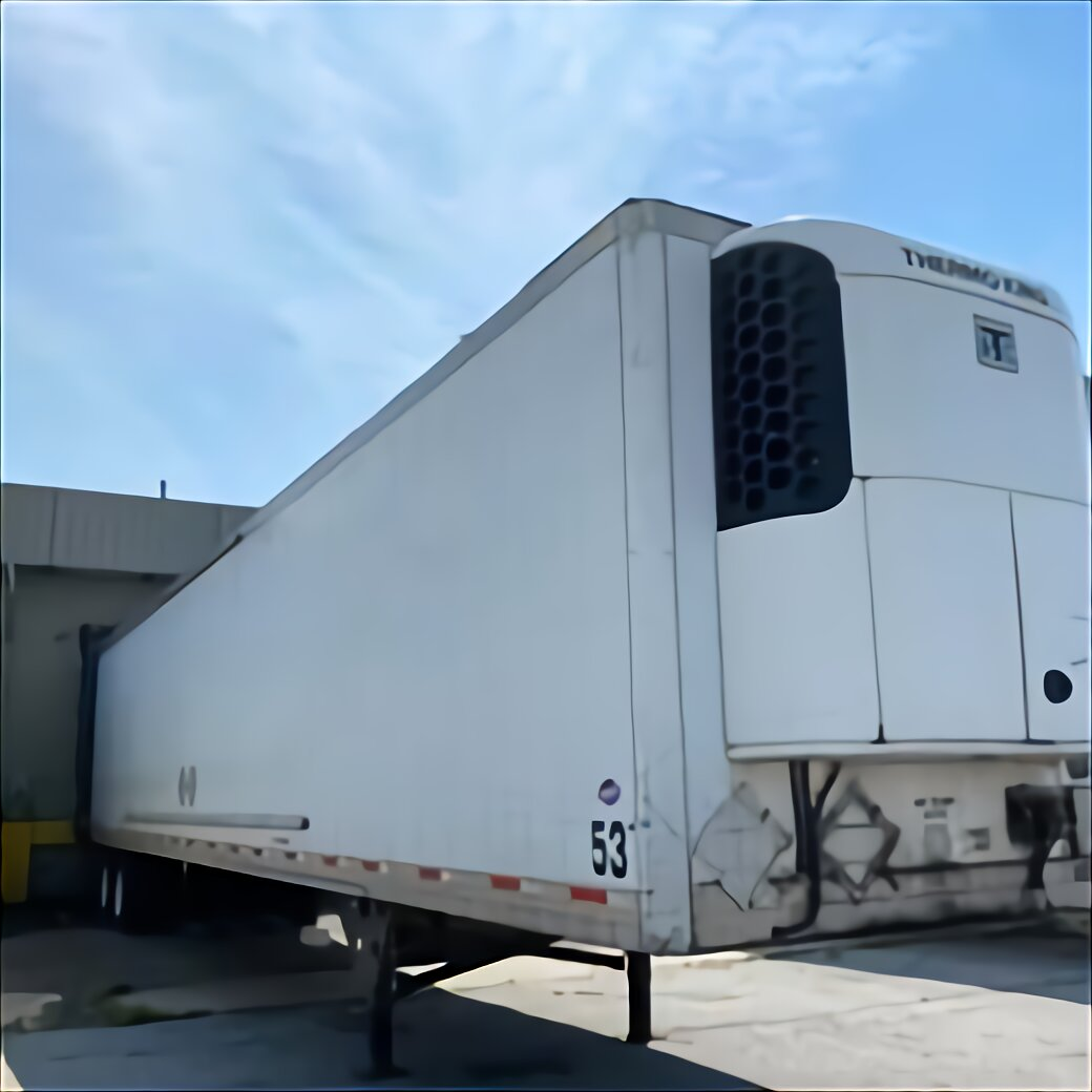 6X12 Enclosed Trailer for sale compared to CraigsList ...