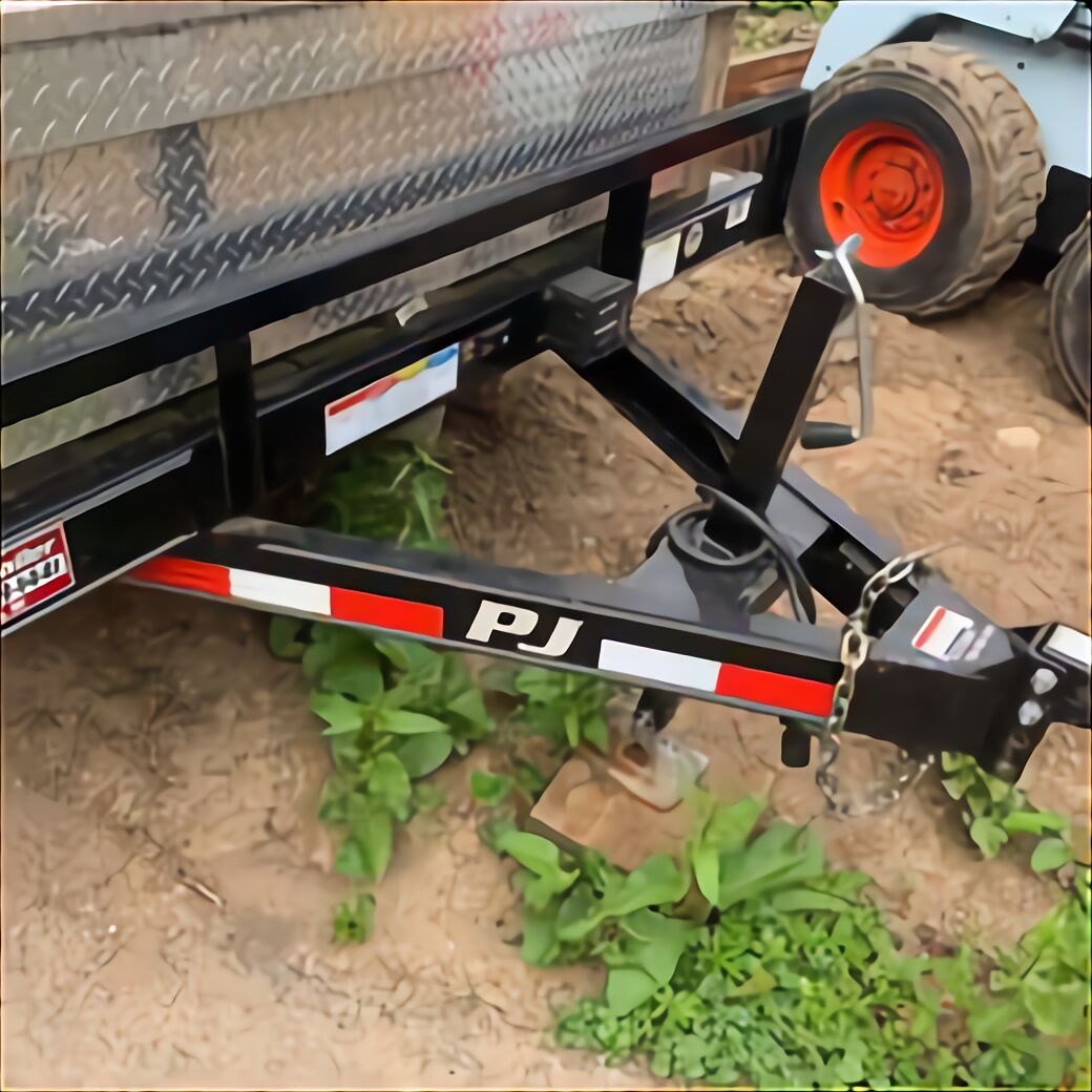 6X12 Trailer for sale compared to CraigsList   Only 2 left ...