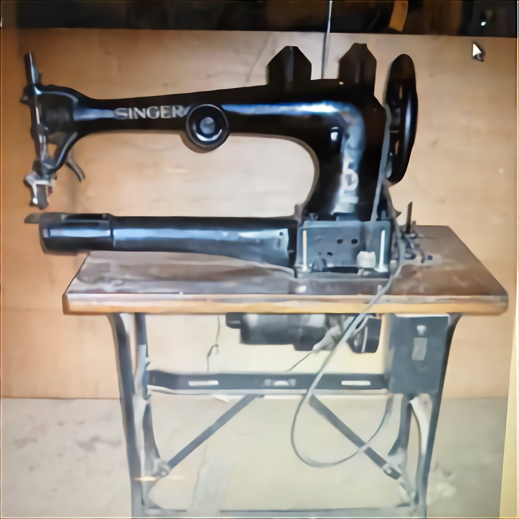 Cobbler Sewing Machine for sale | Only 3 left at -70%