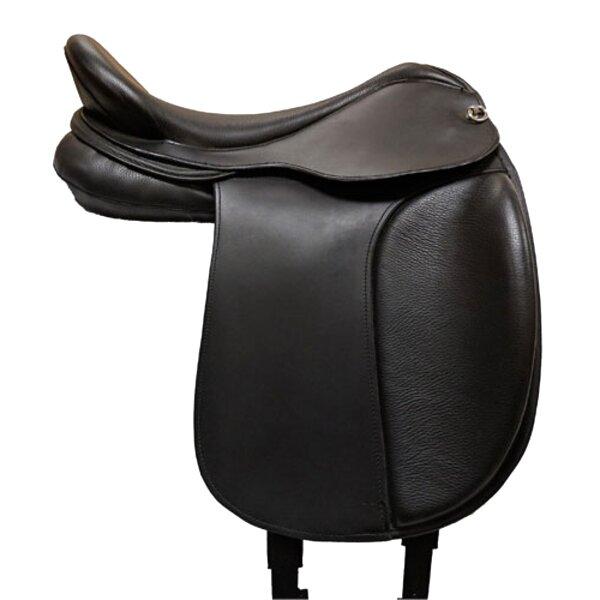 treeless english saddles for sale