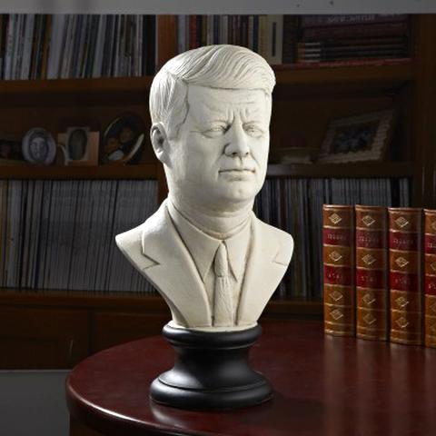kennedy bust for sale