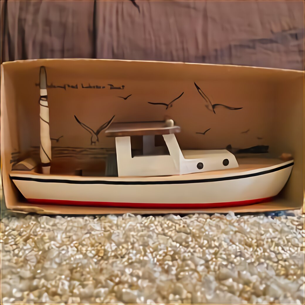 Boats Maine for sale compared to CraigsList   Only 2 left ...
