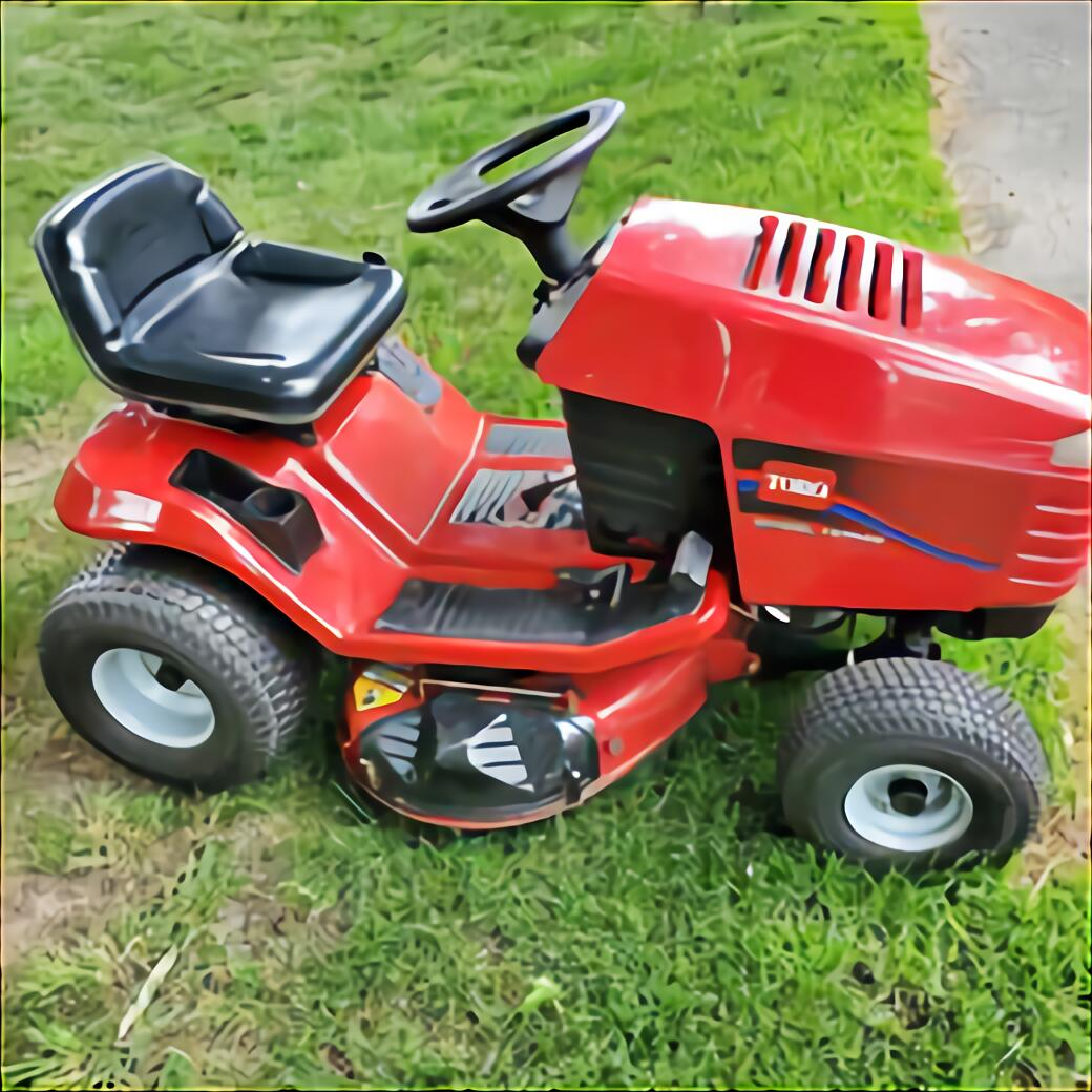 Toro Wheel Horse for sale | Only 4 left at -70%
