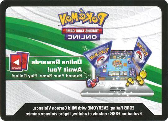 pokemon codes pokemon cards for sale