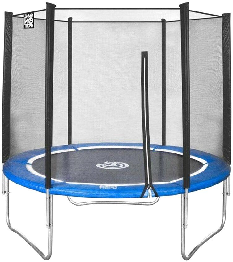 sport trampoline for sale