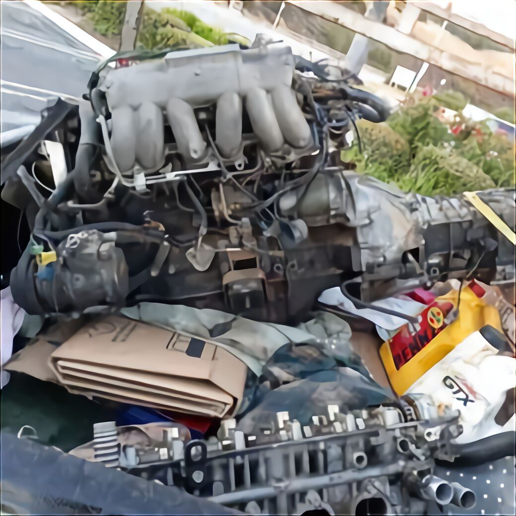 Kohler Diesel Engine for sale | Only 2 left at -70%