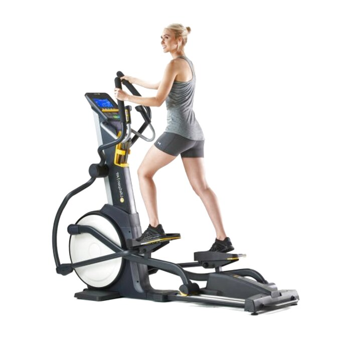 cross trainer machine for sale