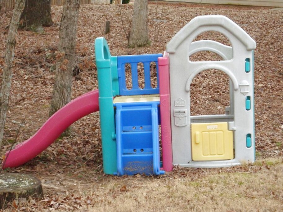 fisher playhouse for sale