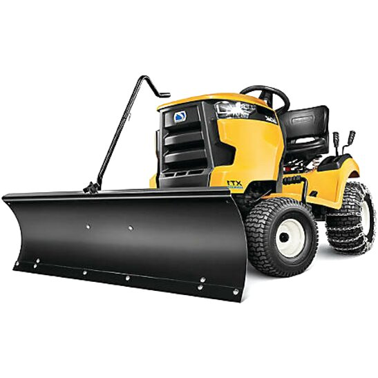 cub cadet attachments for sale