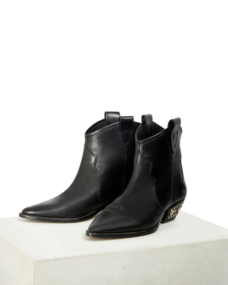 isabel marant boots for sale