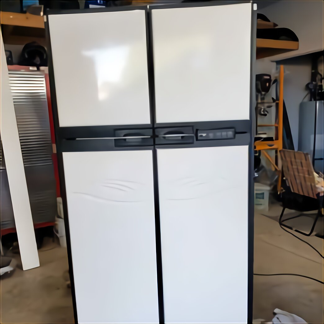 Norcold Refrigerator for sale | Only 4 left at -60%