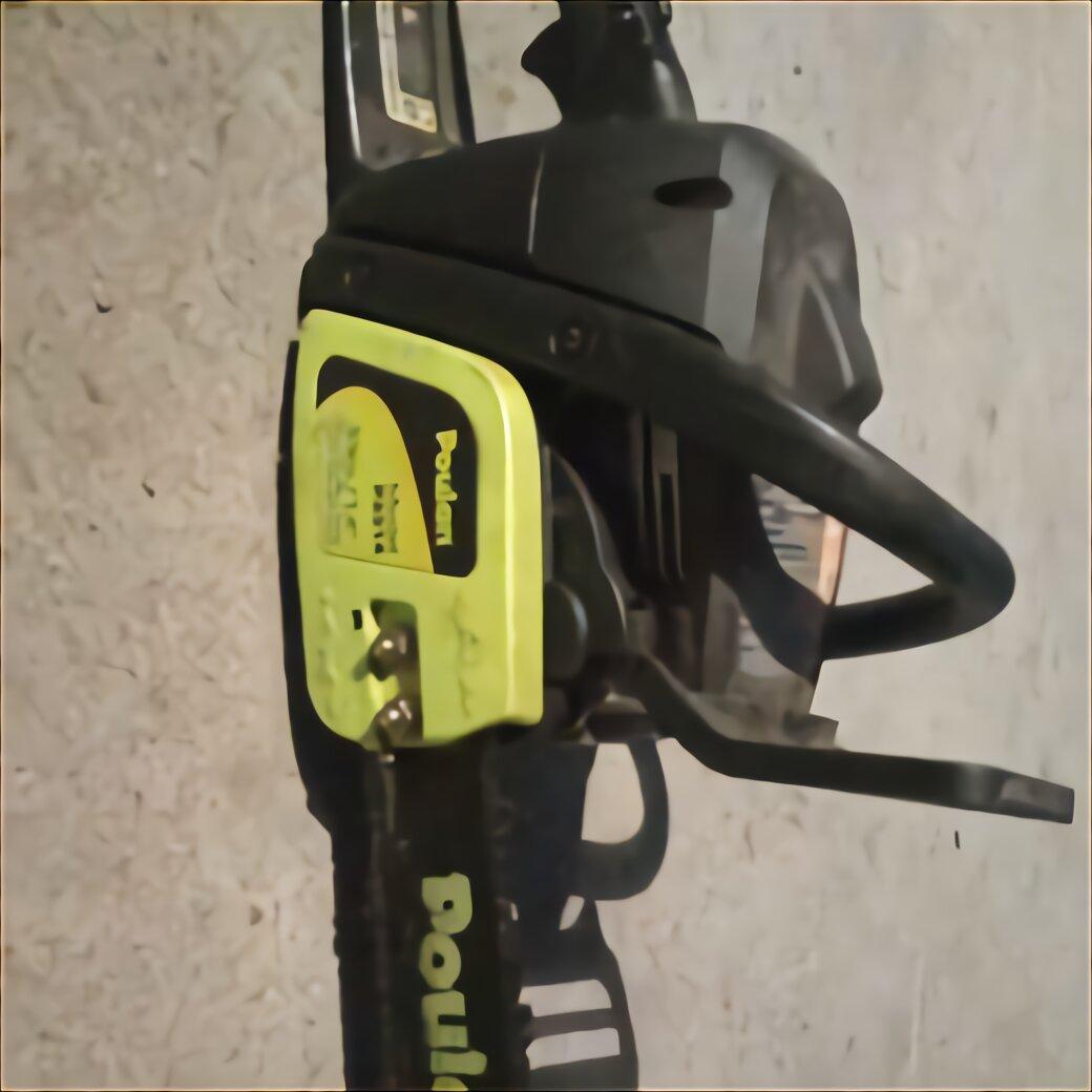 Husqvarna Isolator Annular Buffer For Poulan 3400 3700 3800 Chainsaw 530024225