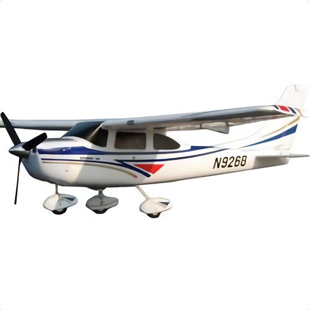 Cessna 195 for sale | Only 4 left at -65%