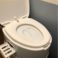 Composting Toilet for sale compared to CraigsList   Only 4 ...
